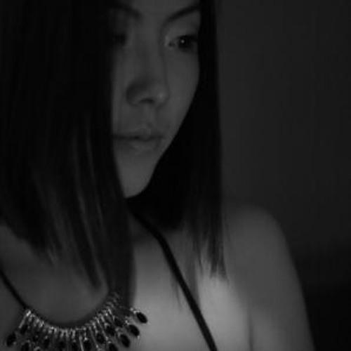 Huan-幻 [Jarome's Peking Duck Remix]