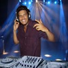 Break Ke Baad Adhoore In The Club Mix - DJ Chetu