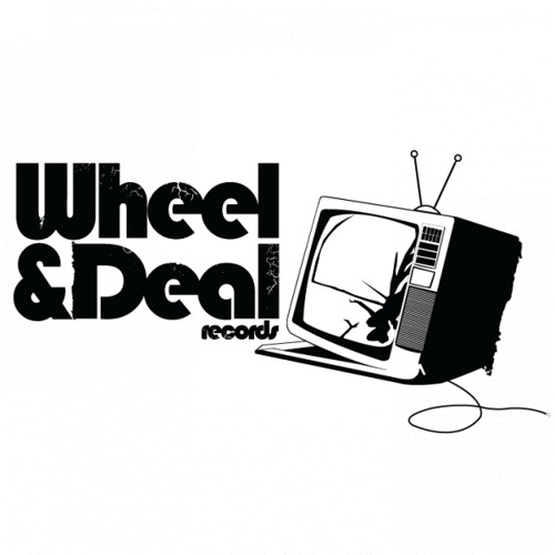 LX ONE - Not good for me (Wheel & Deal)