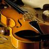 Serenade Melancolique - Tchaikovsky mp3