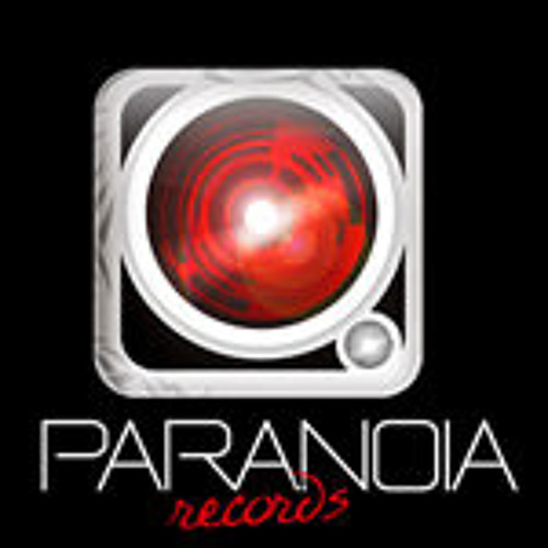 PARANOIA RECORDS