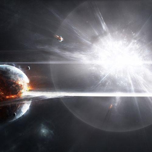 Orbital Extraction