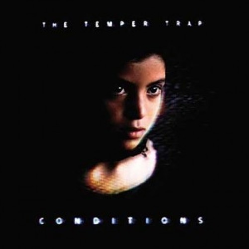 Love Lost (Keljet Remix) - The Temper Trap