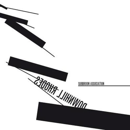 Downhill Rhodes - Subbroom Association