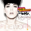 Katy Perry - Firework - Jump Smokers Remix *FREE DOWNLOAD*