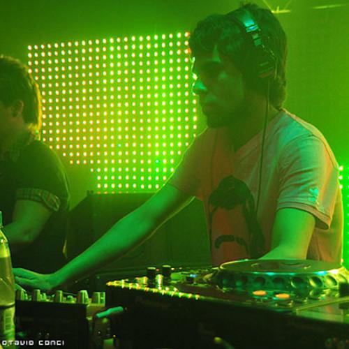 November - 2010 (Save Club - Portao/RS - Brasil)