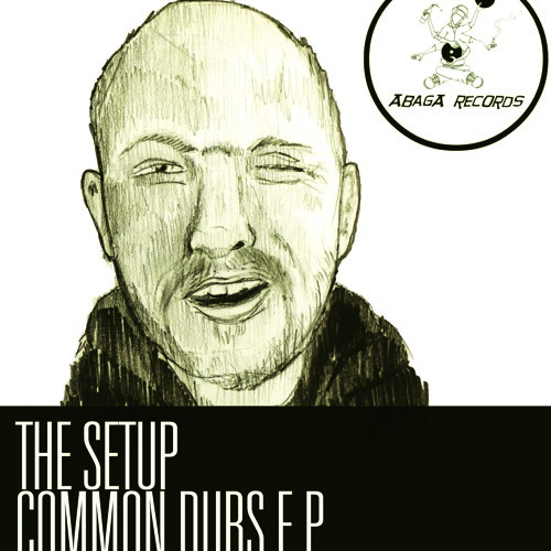 The Setup - Under Attack [FREE 320]