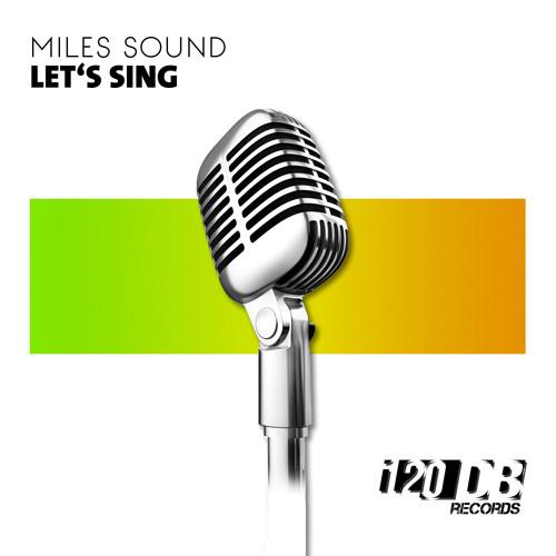 Let's Sing (Full version) - free download
