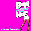 Bow Legged Hoe Mixtape 1 by Jonny Megabyte