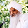 Sikh Bhajan