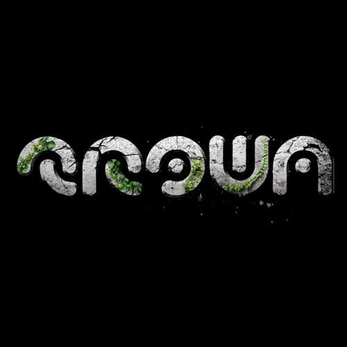 Cassius - I Love You So (TROWA RMX)