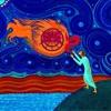 A Whole New World <Aladdin Remix>