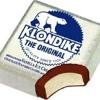 Klondike Bar Starring Sun Bear & Polar Bear