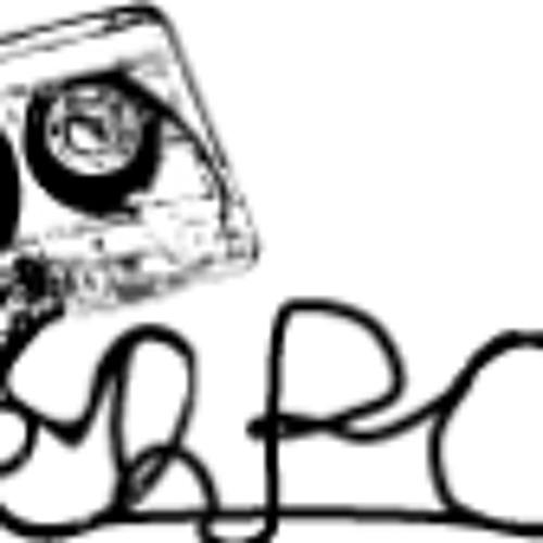 RecordingPublicist Radio