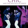 My Feet Keep Dancing - Chic (Apollo Edit)