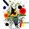 Karunesh - Punjab (Aftermoring Bootleg Mix)