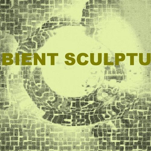 AMBIENT SCULPTURE