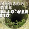 10-27--2010 EMERSON - Halloween Mix (Thriller Night)