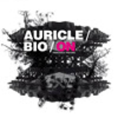 Auricle Bio On 2 (edit)