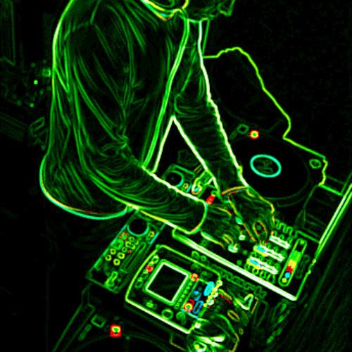 DJ Promo Set´s