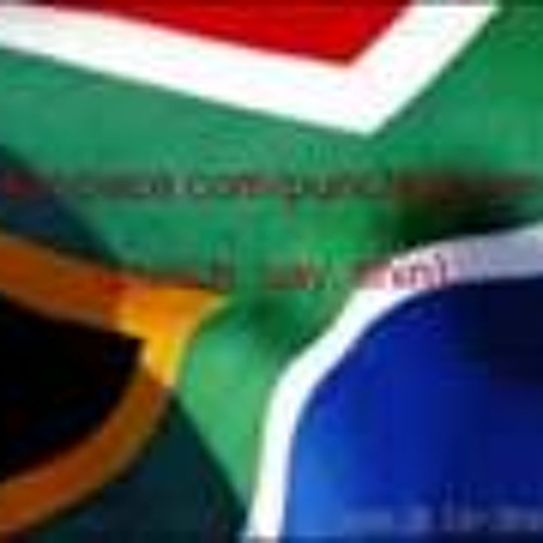 South African House Music