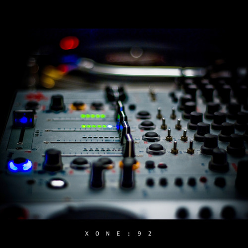 Finest Electronic Music DJ Sets / Live Sets / Podcasts