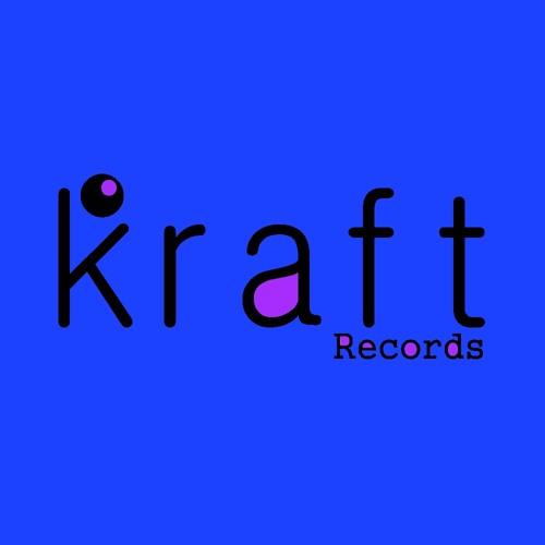 Ton Def - Demon Is Back (Original Mix) | Kraft Records | OUT NOW !!!