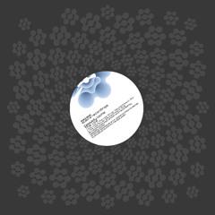 Cassady Locke- The Loa
