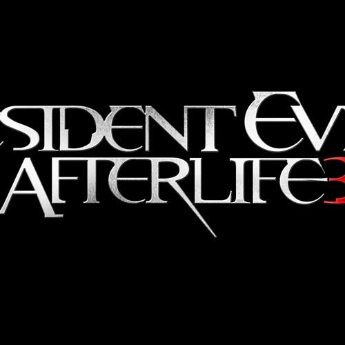 Resident Evil - Tokyo (Jam Master Jim Remix)