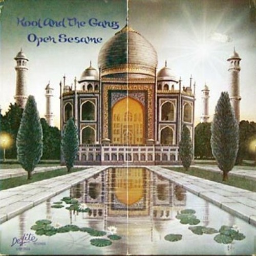 Kool & The Gang-Open Sesame (Underdog Edit)