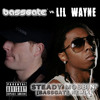Lil' Wayne - Steady Mobbin (Bassgate Remix)