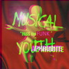 Pass The Funk (Aphrodite vs Musical Youth)