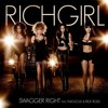 Rich Girl(Swagger Right)-remix Era,Gooch