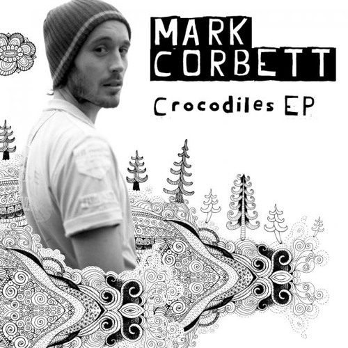 mark corbett - crocodiles and dreams