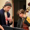 Monterey Jazz Festival: Keeping An American Art Alive | KAZU Radio