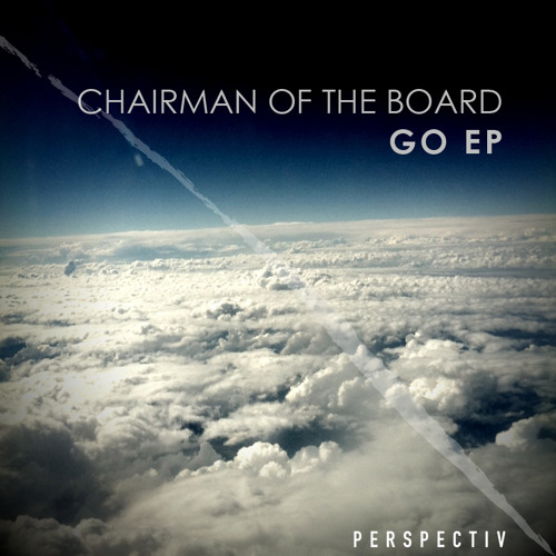 Chairman of the Board - Indigo - Perspectiv digital 005 (promocuts)