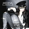 Medina - You and I (UniSelf Radio Edit)