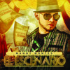 Download Mp3 Entre dos mundos - Manny Montes Feat. Alex Zurdo y Redimi2 (4.79 MB) - MelloYello.Net