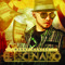 Download Entre dos mundos - Manny Montes Feat. Alex Zurdo y Redimi2.mp3 Song