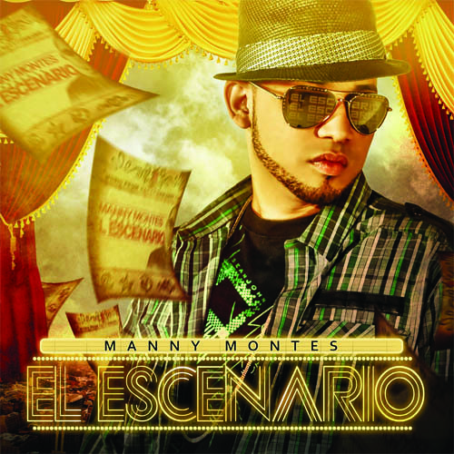 Amor Platonico - Manny Montes Feat. Alex y Yenza