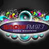 SNOW FM - ARIA Angus and Julia Stone Intro