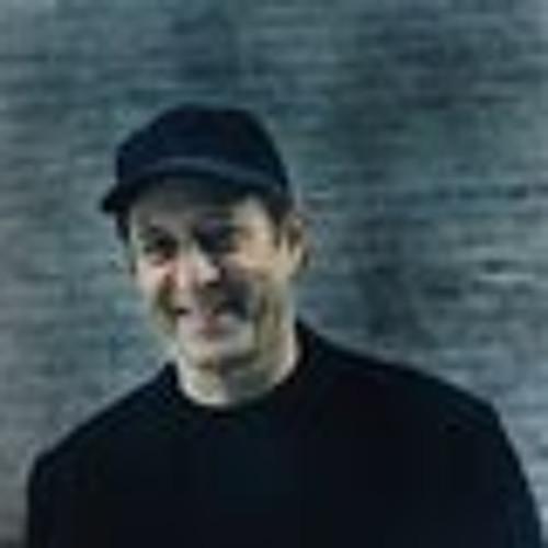 Steve Reich- 2x5 (Jeremy Malvin Remix)