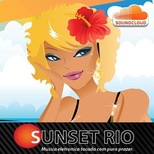 Sunset Rio Podcast