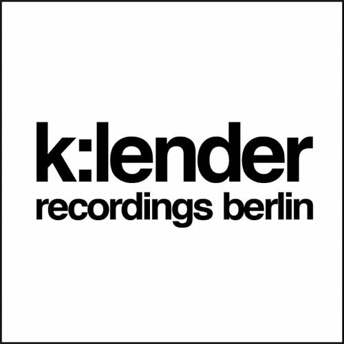 Alex Monster & Tiari - Dunkler Raum (original mix)