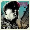 12 Bap Yo Head-Freddie Cruger
