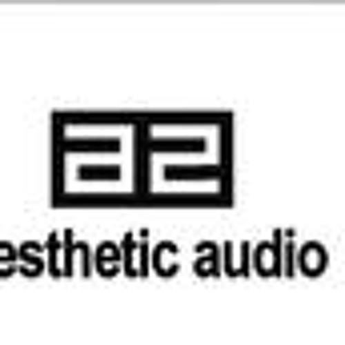 KEITH WORTHY - Aesthetic Audio Mix