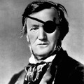 Richard Wagner- Parsifal.VBR