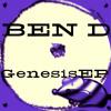 Ben D - Genesis (Original mix)