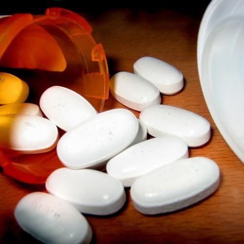 verkl - drugculture