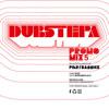 Dubstepa Mix Series By Bassick - Pier